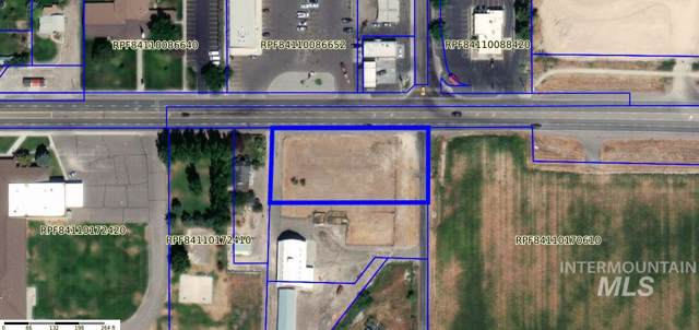 3897 N 2250 E, Filer, ID 83328 (MLS #98750145) :: Full Sail Real Estate