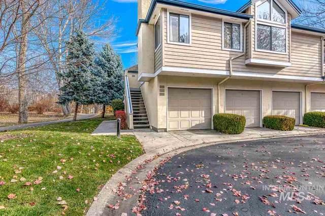 924 E Riverpark Lane, Boise, ID 83706 (MLS #98750194) :: Boise River Realty