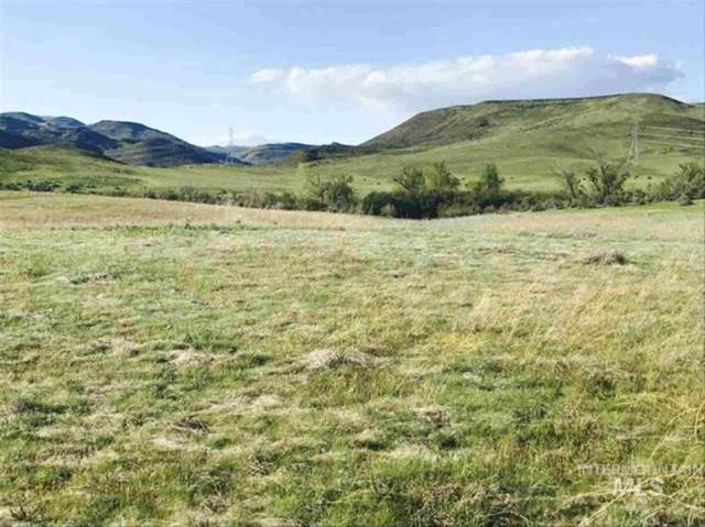 9700 Brownlee Liberty Rd, Sweet, ID 83670 (MLS #98750258) :: Givens Group Real Estate