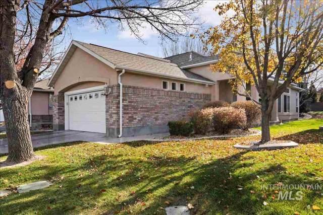 698 Riverview Drive, Twin Falls, ID 83301 (MLS #98750304) :: Jon Gosche Real Estate, LLC