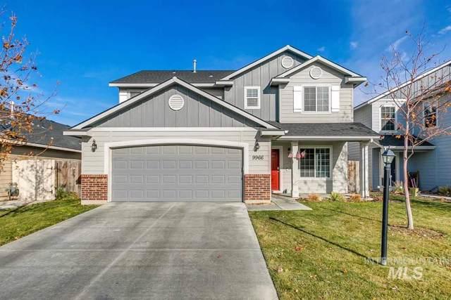 9966 W Littlewood St., Boise, ID 83709 (MLS #98750323) :: Full Sail Real Estate