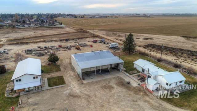 25497 Freezeout Road, Caldwell, ID 83607 (MLS #98750401) :: Jeremy Orton Real Estate Group