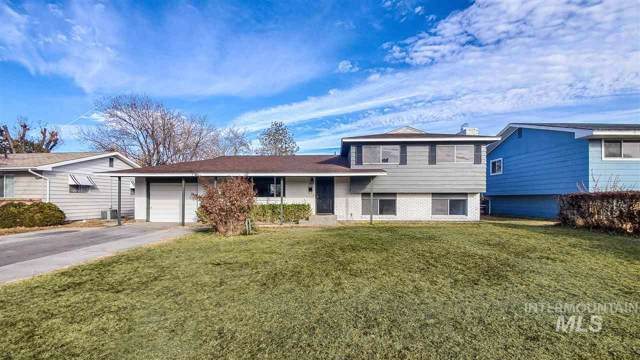 1941 9th Ave E, Twin Falls, ID 83301 (MLS #98750472) :: Jon Gosche Real Estate, LLC