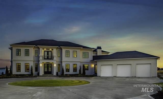 3347 E 4050 N, Twin Falls, ID 83301 (MLS #98750496) :: Jon Gosche Real Estate, LLC