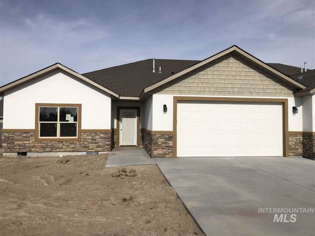 2717 Whispering Pine, Twin Falls, ID 83301 (MLS #98750678) :: Silvercreek Realty Group