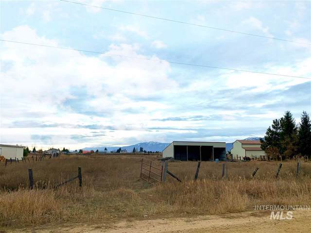 27 Garden Ln, Mccall, ID 83638 (MLS #98750680) :: City of Trees Real Estate