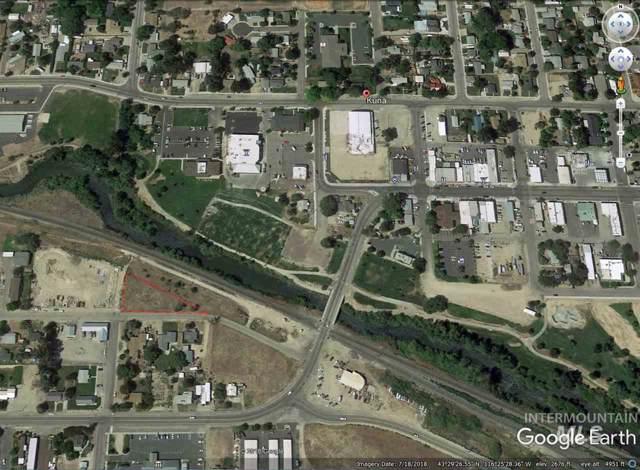 0000 Owyhee St Kuna, Kuna, ID 83634 (MLS #98750702) :: New View Team