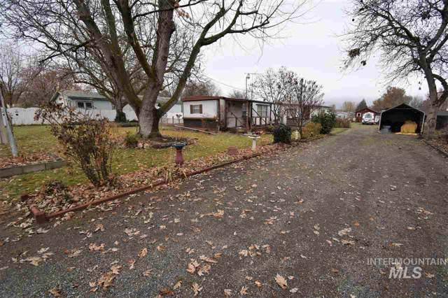 1386 Sycamore Street, Clarkston, WA 99403 (MLS #98750766) :: Beasley Realty
