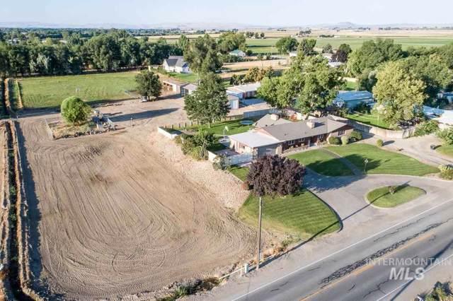 1325 Adrian Blvd, Nyssa, OR 97913 (MLS #98750768) :: Idaho Real Estate Pros