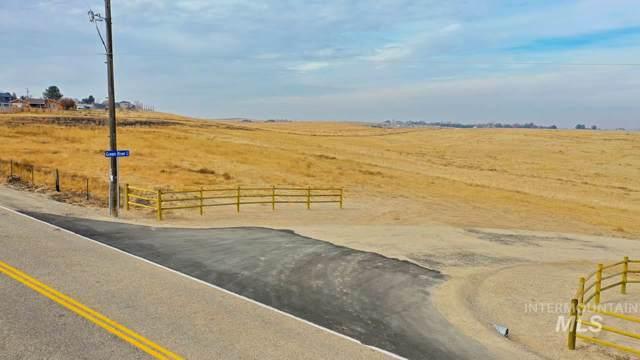 TBD Green River Lane, Nampa, ID 83686 (MLS #98750803) :: Jon Gosche Real Estate, LLC
