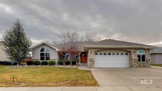 2138 Oakwood Ct, Twin Falls, ID 83301 (MLS #98750832) :: Boise River Realty
