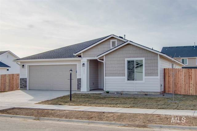 1995 Sluice St., Middleton, ID 83644 (MLS #98750841) :: New View Team