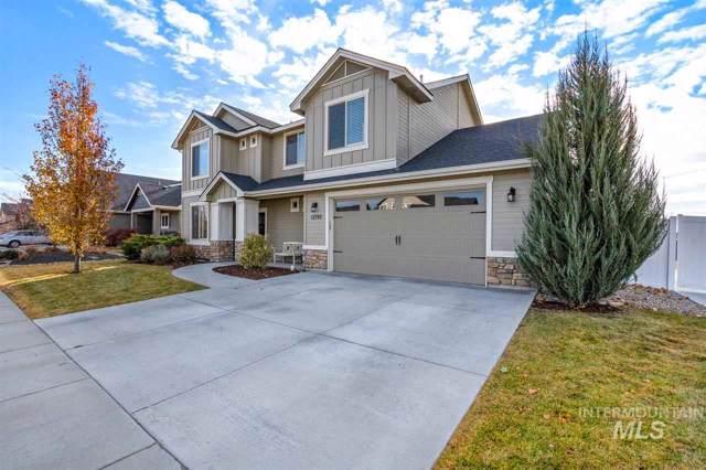 12395 W Gambrell, Star, ID 83669 (MLS #98750851) :: Boise River Realty