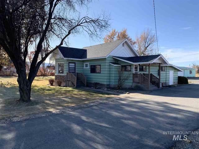 1475 S Johns, Emmett, ID 83617 (MLS #98750853) :: Boise River Realty