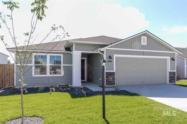 11644 Virginia Parkway, Caldwell, ID 83605 (MLS #98750891) :: Idaho Real Estate Pros