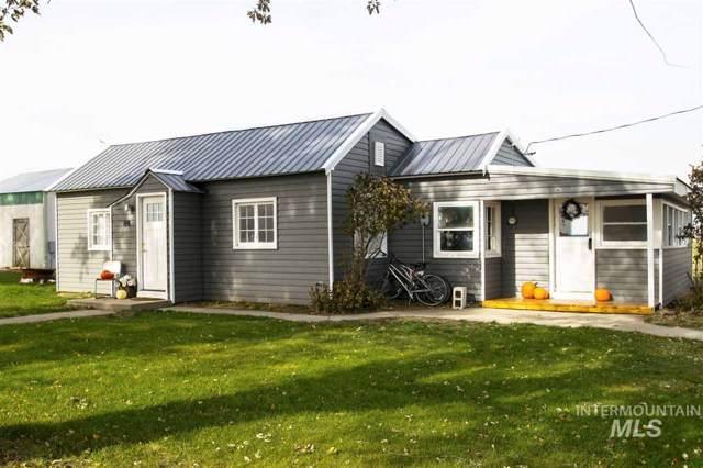 84 Juniper Rd, Ontario, OR 97914 (MLS #98750903) :: Jeremy Orton Real Estate Group