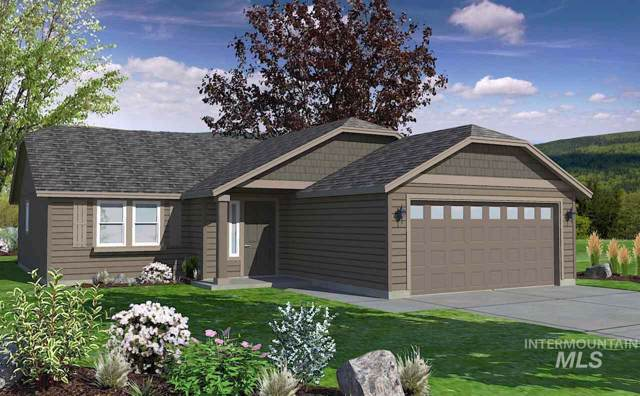 660 Alpine Lake, Middleton, ID 83644 (MLS #98750946) :: Juniper Realty Group