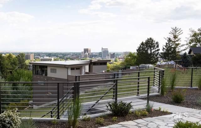 124 W Skylark Dr., Boise, ID 83702 (MLS #98750974) :: Boise River Realty