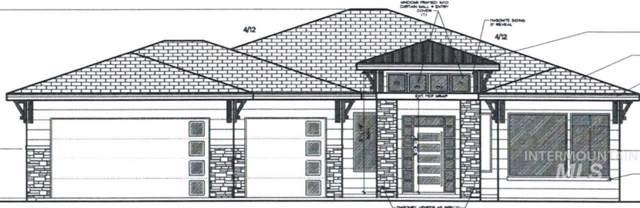 4610 S Zopiro Way, Meridian, ID 83642 (MLS #98751008) :: Boise River Realty