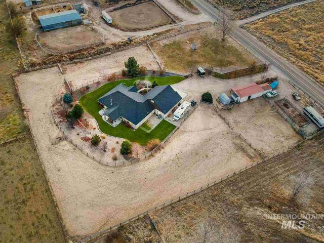 23874 Blessinger Ln, Star, ID 83669 (MLS #98751020) :: Epic Realty