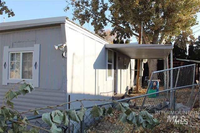 18 N Viking Ave, Middleton, ID 83644 (MLS #98751055) :: Idaho Real Estate Pros