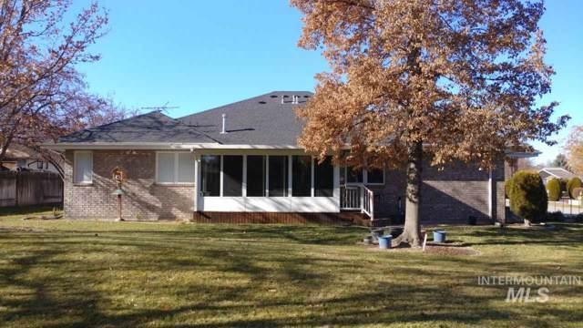 2380 Twin Oaks Park, Twin Falls, ID 83301 (MLS #98751060) :: New View Team