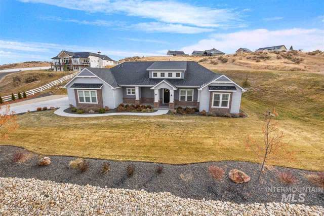 24654 Blessinger Rd, Star, ID 83669 (MLS #98751250) :: New View Team