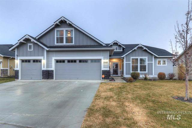 15683 Conley Way, Caldwell, ID 83607 (MLS #98751318) :: Idaho Real Estate Pros