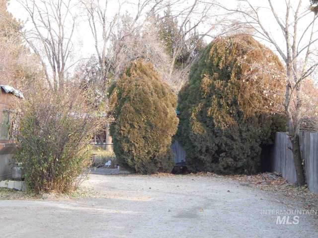 3348 N.  Jackie, Boise, ID 83704 (MLS #98751337) :: Idaho Real Estate Pros