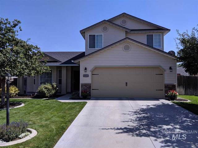 20612 Whitman, Caldwell, ID 83605 (MLS #98751345) :: Idaho Real Estate Pros