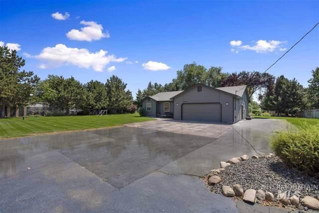 10301 Arnold Rd., Boise, ID 83714 (MLS #98751368) :: Idaho Real Estate Pros