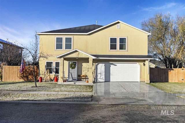 1361 N Meadowhills, Star, ID 83669 (MLS #98751460) :: Navigate Real Estate