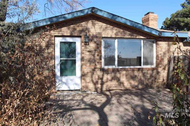 9670 Kuna, Kuna, ID 83634 (MLS #98751465) :: Boise River Realty