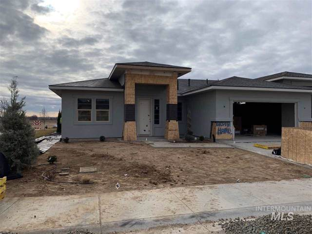 12583 W Lacerta Ct, Star, ID 83669 (MLS #98751547) :: Epic Realty
