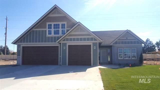 962 Dunnigan Street, Twin Falls, ID 83301 (MLS #98751576) :: Idaho Real Estate Pros