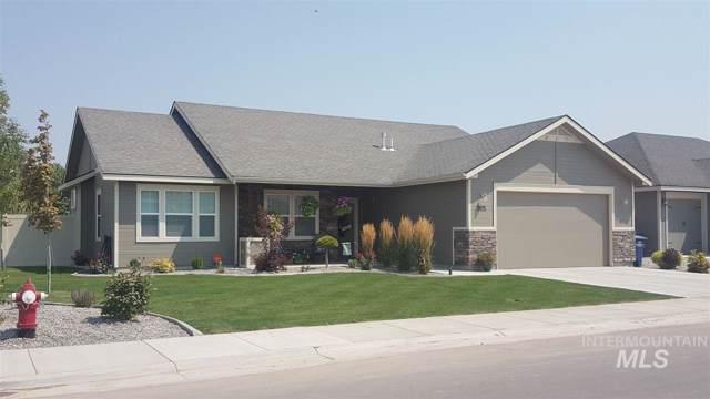 1013 Dunnigan, Twin Falls, ID 83301 (MLS #98751584) :: Idaho Real Estate Pros