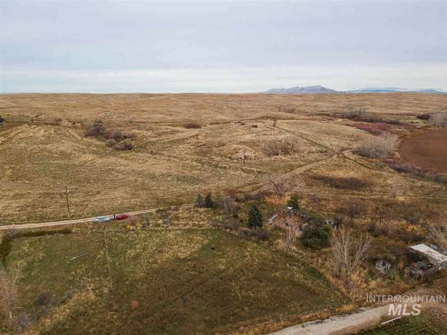 27756 Cemetery Rd, Middleton, ID 83644 (MLS #98751601) :: Full Sail Real Estate