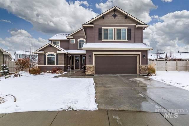 1893 Iron Stallion Court, Middleton, ID 83644 (MLS #98751607) :: Boise Valley Real Estate