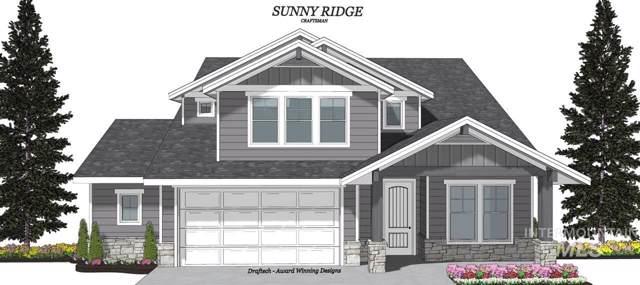 3932 E Murchison, Meridian, ID 83642 (MLS #98751651) :: Minegar Gamble Premier Real Estate Services