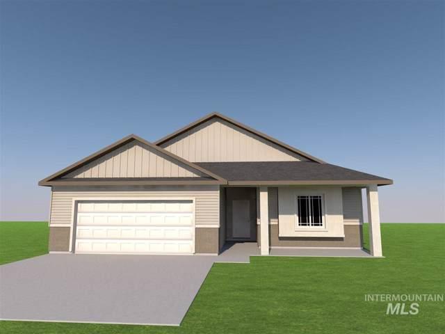 1170 Terra Ave., Twin Falls, ID 83301 (MLS #98751757) :: Jeremy Orton Real Estate Group