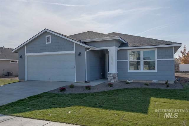 3023 W Silver River St, Meridian, ID 83646 (MLS #98751817) :: Idaho Real Estate Pros