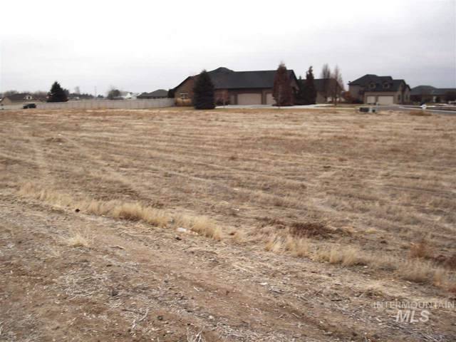 502 Tasia Brianna Dr E, Jerome, ID 83338 (MLS #98751862) :: Haith Real Estate Team