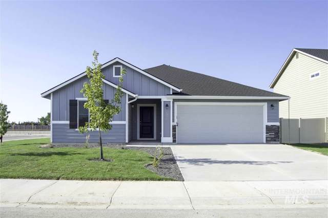 2929 W Silver River St, Meridian, ID 83646 (MLS #98751876) :: Idaho Real Estate Pros