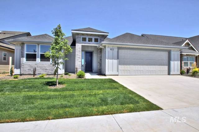 TBD S Formosa Way, Kuna, ID 83634 (MLS #98751903) :: Boise River Realty