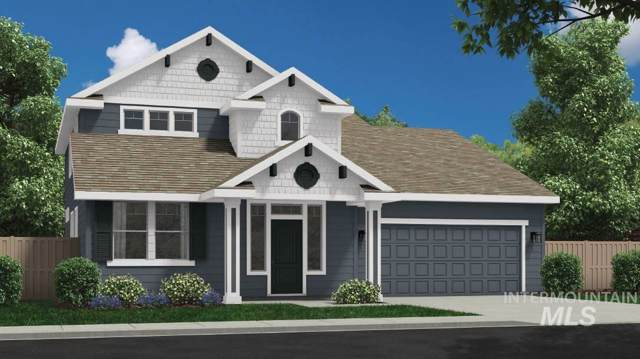 17434 N Endurance Ave., Nampa, ID 83687 (MLS #98751946) :: New View Team