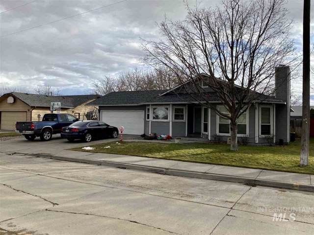255 E 15 North, Mountain Home, ID 83647 (MLS #98752069) :: Jeremy Orton Real Estate Group