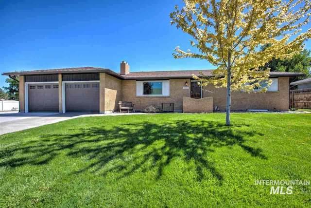 1094 Desert View Drive, Twin Falls, ID 83301 (MLS #98752111) :: Boise River Realty