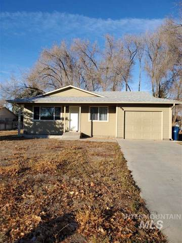 9468 Edna, Boise, ID 83704 (MLS #98752121) :: Boise Valley Real Estate
