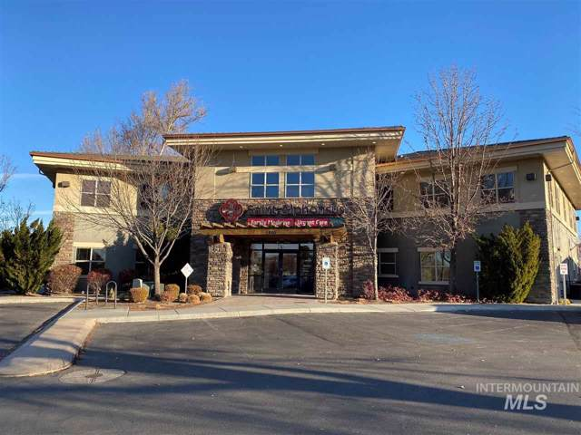 1880 W Judith Lane, Boise, ID 83705 (MLS #98752151) :: Idaho Real Estate Pros