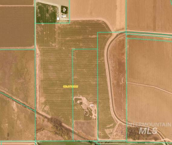 0 Hwy 20/.26, Caldwell, ID 83605 (MLS #98752230) :: Team One Group Real Estate